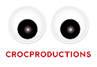 crocproductions